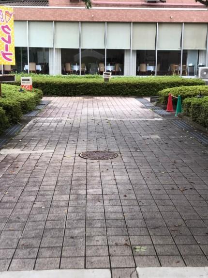 200712 『美化活① in サントピア水口_200713_6