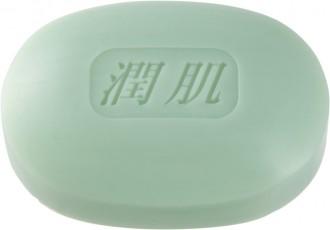 康佳潤肌石鹸_1(日本製)