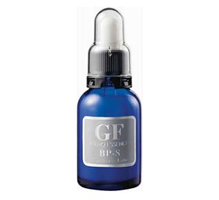 GFナノエッセンスBP-S EGF化粧品 FGF化粧品 IGF化粧品