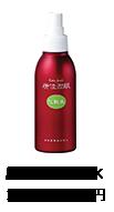 kiso_item-15 康佳潤肌化粧水 漢方化粧水 アトピー肌用 敏感肌用 炎症鎮静化粧水